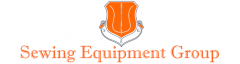 Sewing Equipment group